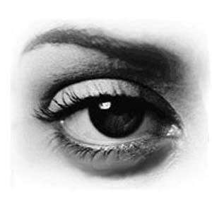 چه عواملی باعث به وجود آمدن سیاهی اطراف چشم ها می شود؟