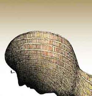 دین و ایدئولوژی