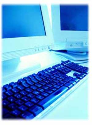 شناخت فناوری اطلاعات و کاربردهای آن