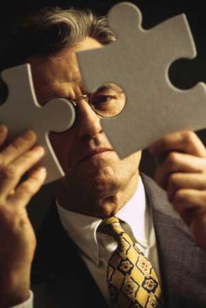 نتیجه تصویری برای سرپرستی سازمان - سرپرستی سازمان - اصول سرپرستی سازمان - مدیریت در سرپرستی سازمان - نظریه فایول در سرپرسی سازمان - سرپرستی سازمان در حسابداری - جزوه سرپرستی سازمان