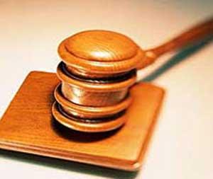 شناسایی و اجرای احکام دادگاههای خارجی در ایران
