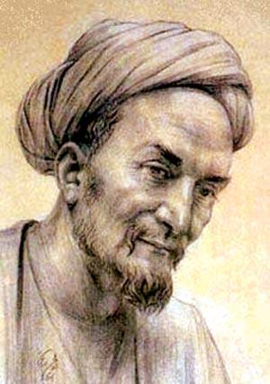 غزلهای حافظ و حکایتهای سعدی