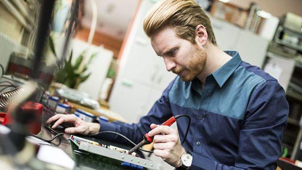 مهاجرت با مدرک فنی حرفه ای از طریق فراگیری 5 شغل پردرآمد