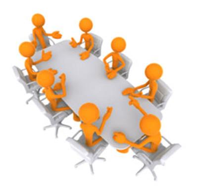 تلفیق مدیریت بحران در راهبردهای سازمان