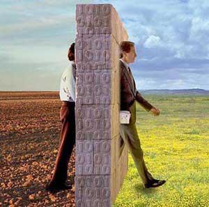 تغییر سازمانی - استراتژیهای اساسی برای مدیریت تغییر