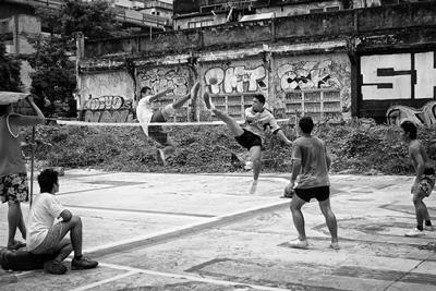 ورزش سپک تاکرا چیست؟ | وب